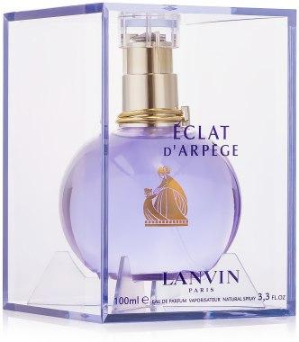 Купить Lanvin Eclat D`Arpege
