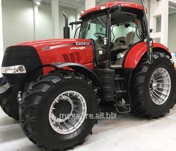 Buy Wheel disks for farm machinery