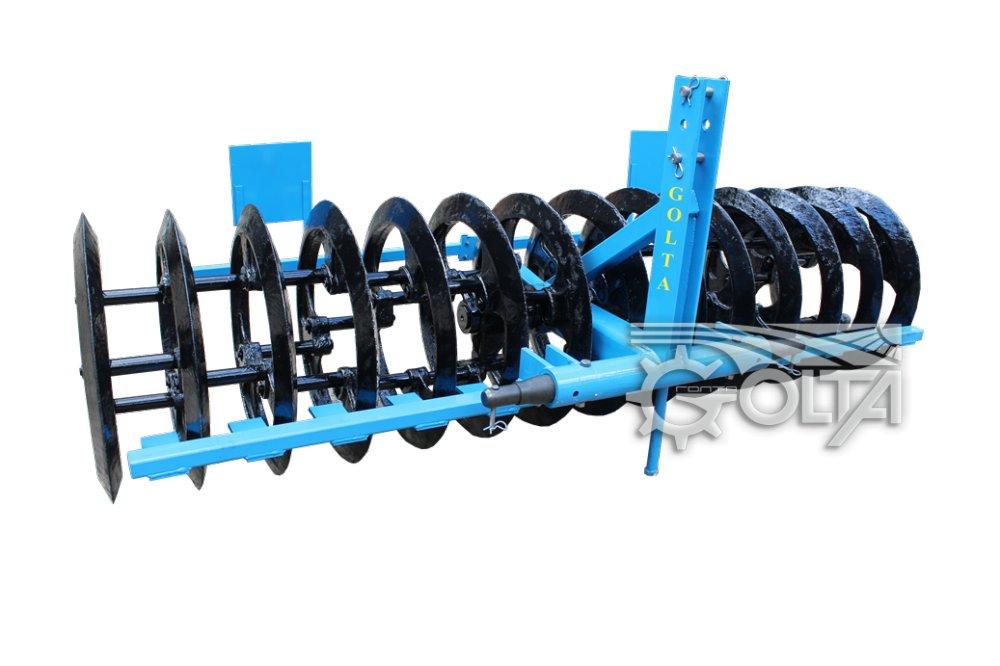 Buy Roller odnorâdnyj uplotnitelnyj K1U