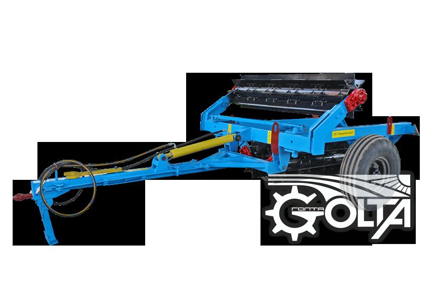 Buy Ice rink-flowing rubâŝij vodonalivnoj gidroficirovannyj KR-6 p