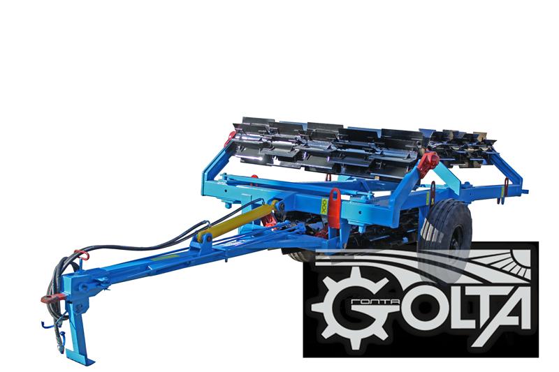 Buy Ice rink-flowing režuŝij vodonalivnoj gidroficirovannyj KR-9.2 p-01