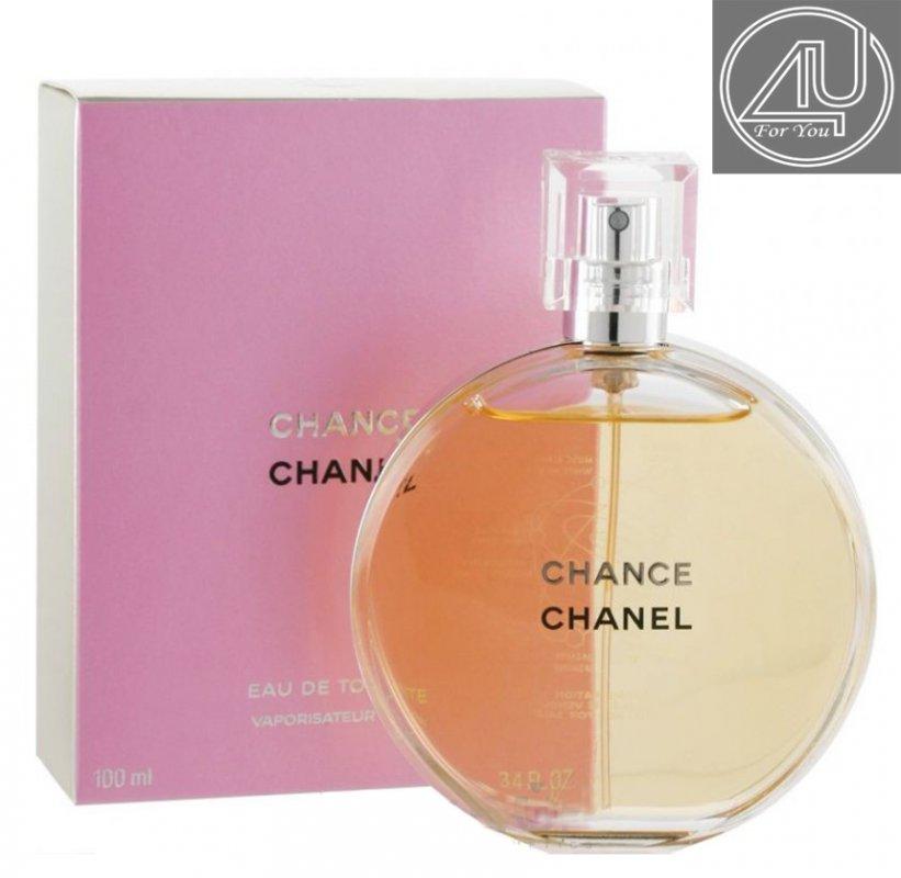 Buy Perfumery cosmetics wholesale