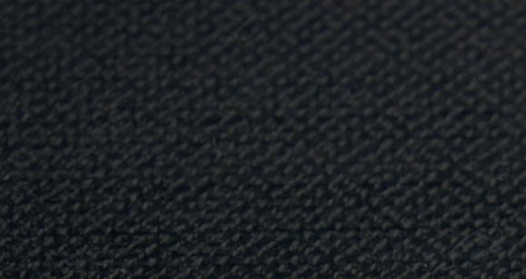 Силиконовая антиадгезионная лента ETSB3000