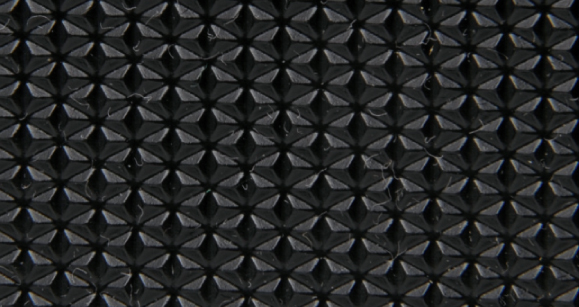 Силиконовая антиадгезионная лента ETSB4000