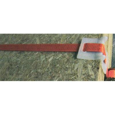 Ремни для стяжки грузов