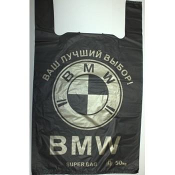 Пакет БМВ 38*58