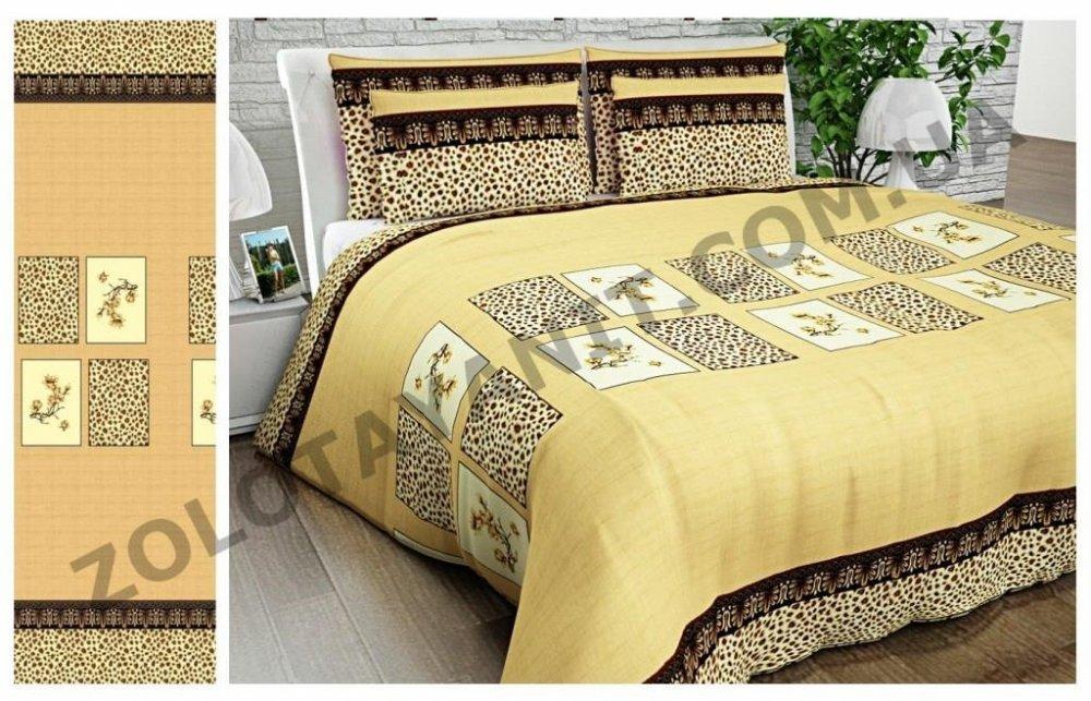 Ткань Бязь Gold Design 24222