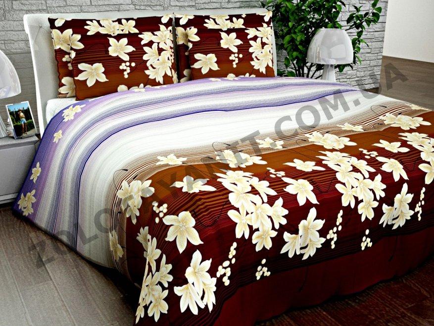 Ткань Бязь Gold UXT-356