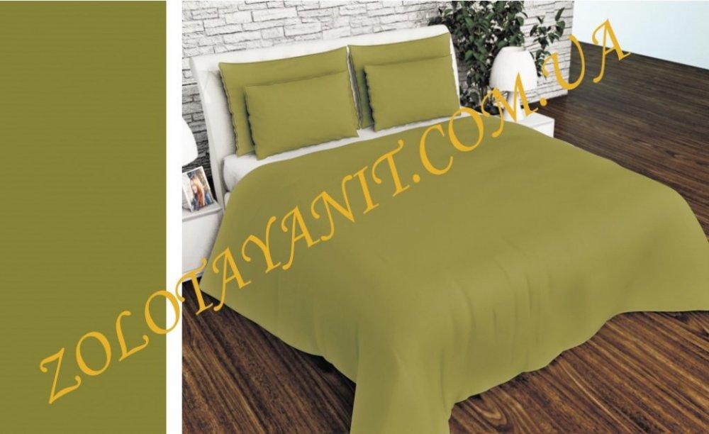 Ткань Бязь Gold Uxt-54