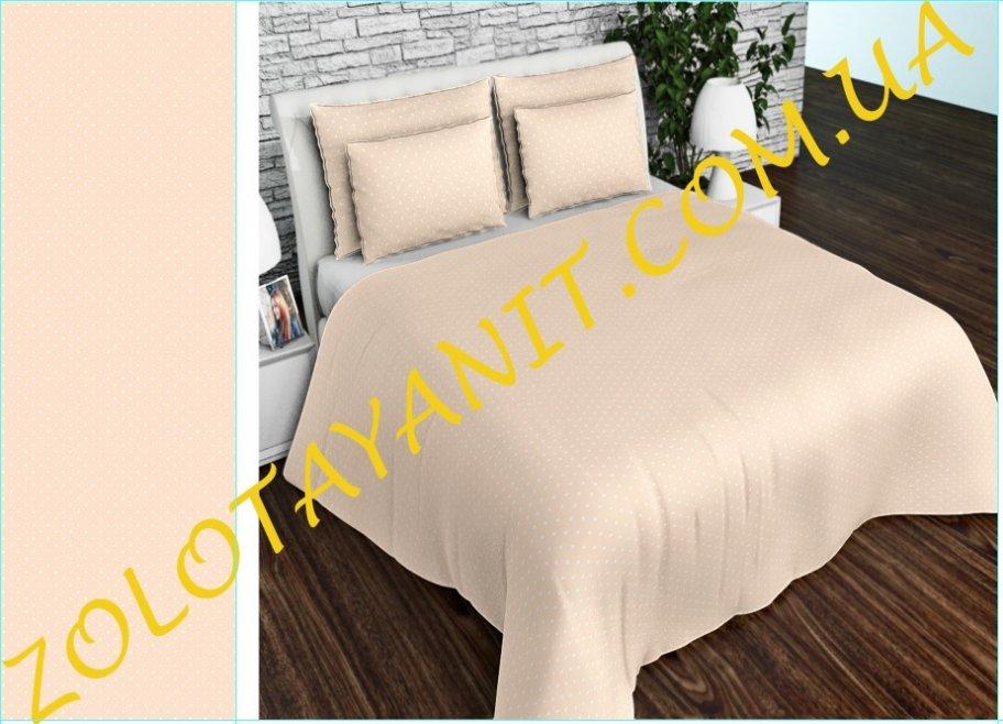 Ткань Бязь Gold Uxt-653-Original