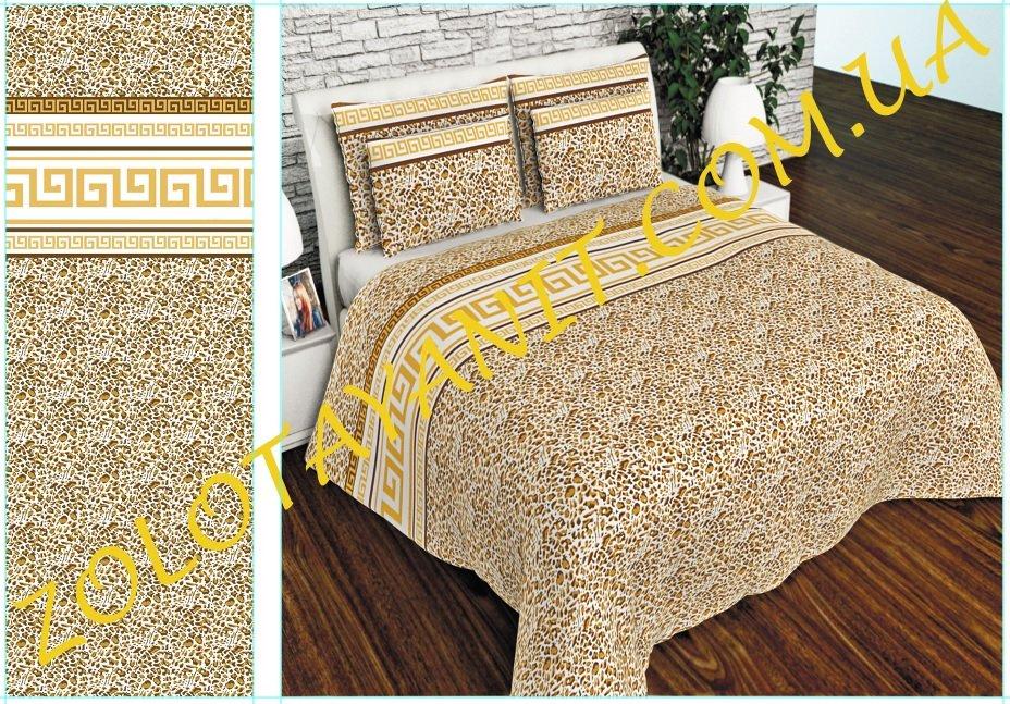 Ткань Бязь Gold Uxt-670-Originaljpg