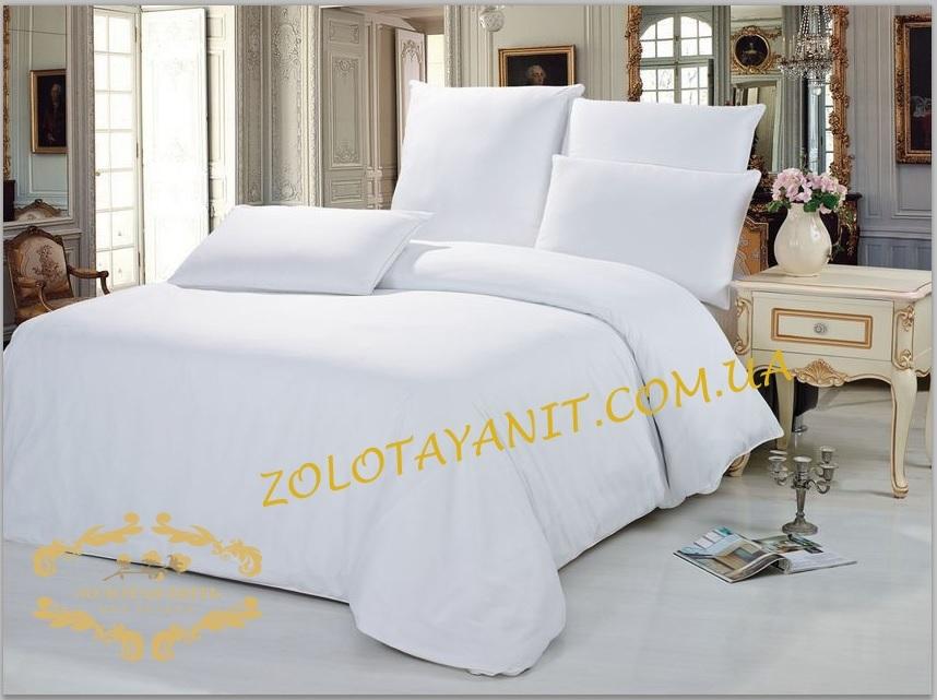 Ткань Бязь Gold White