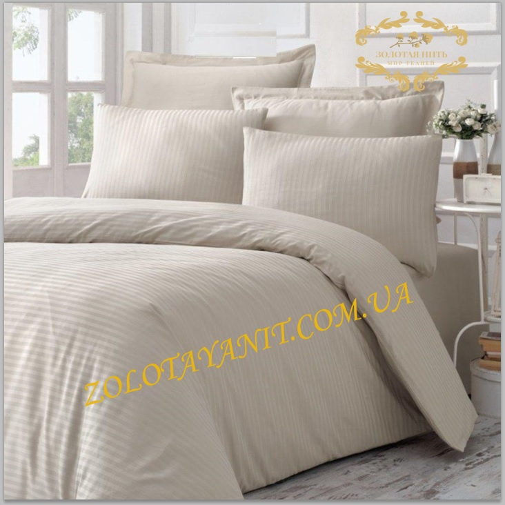 Ткань Бязь Gold для постельного белья N-101110905-1-beige.jpg