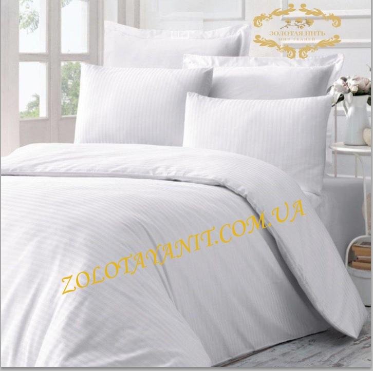 Ткань Бязь Gold отбеленная для постельного белья N-101110905-white .jpg