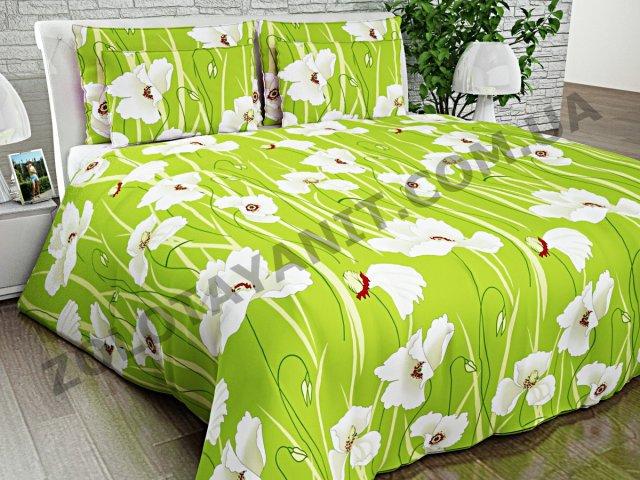 Ткань Бязь Silver для постельного белья Uxt-267