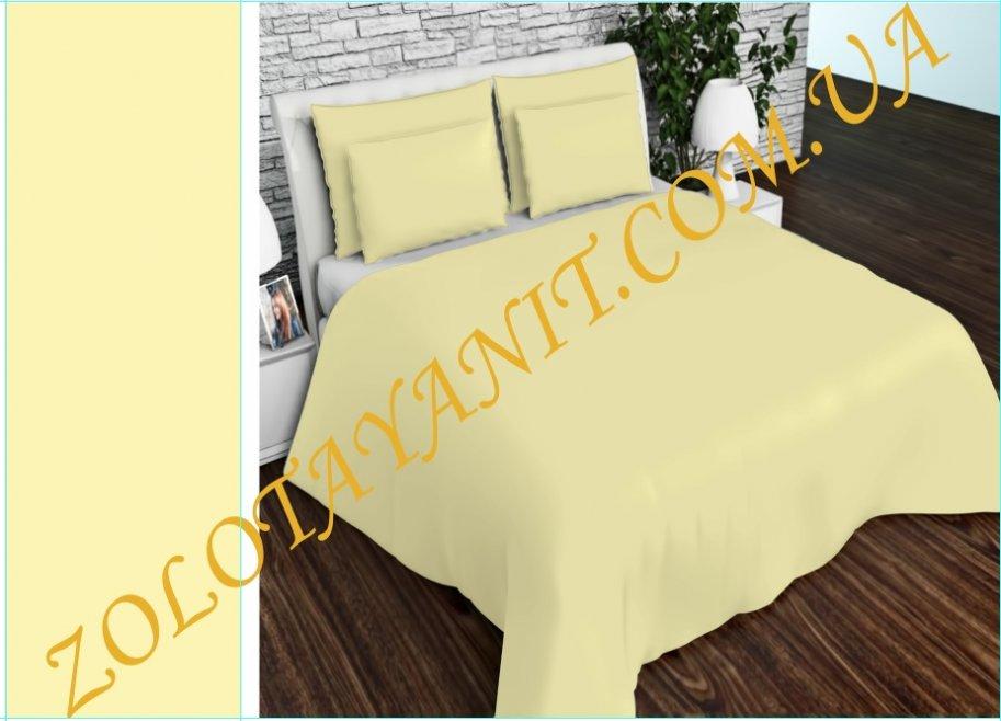 Ткань детская Бязь Gold для постельного белья Ton-56