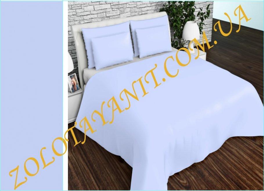 Ткань детская Бязь Gold для постельного белья Ton-60