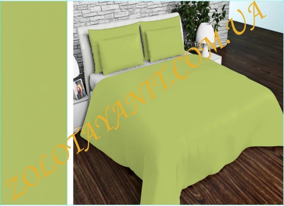 Ткань детская Бязь Gold для постельного белья Ton-62