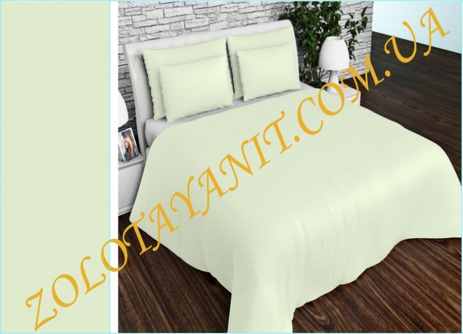 Ткань детская Бязь Gold для постельного белья Ton-65