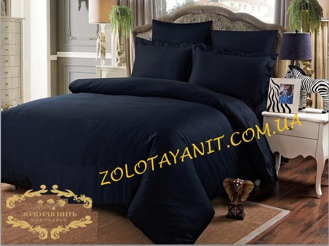 Ткань детская Бязь Gold для постельного белья Ton-70