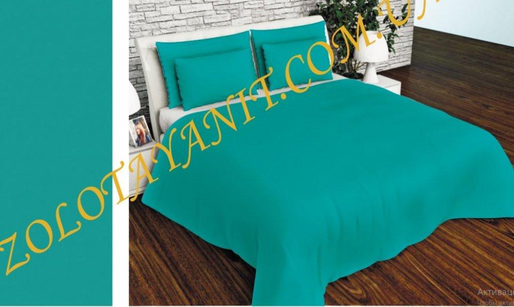 Ткань детская Бязь Gold для постельного белья Uxt-1