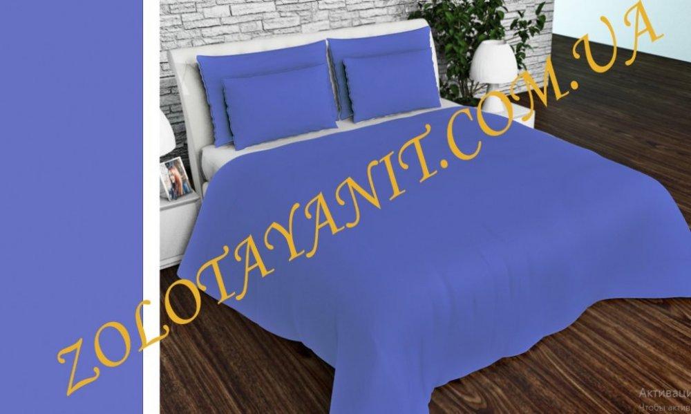 Ткань детская Бязь Gold для постельного белья Uxt-14