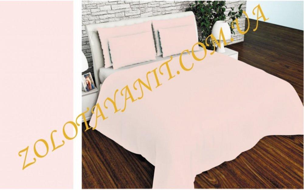 Ткань детская Бязь Gold для постельного белья Uxt-414