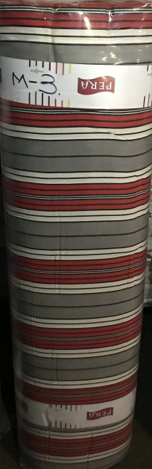 Ткань Матрасный тик Тик-М-3