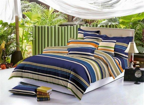 Ткань для постельного белья Ранфорс R-1172Х50М