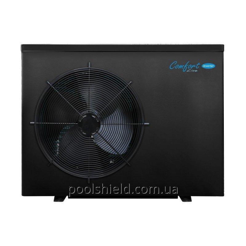Тепловой насос для бассейна Fairland BPN09 (9.2кВт)