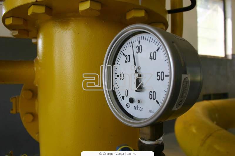 Купить Газовое оборудование