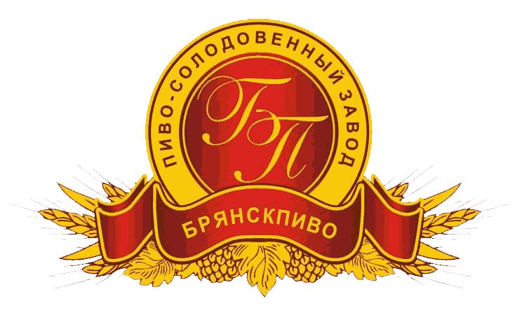 Солод Брянскпиво