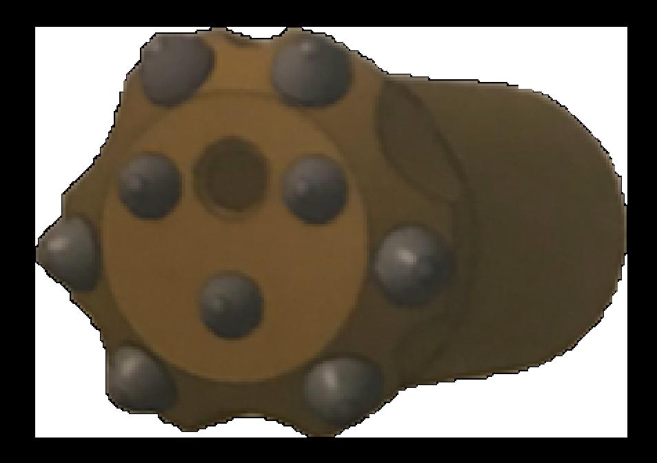 КНШ 64-R38.BSb МХ 686.00
