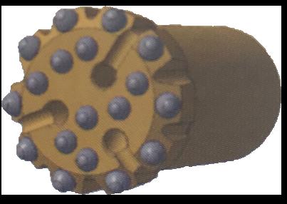 КНШ 89-T51.BSp МХ 680.00