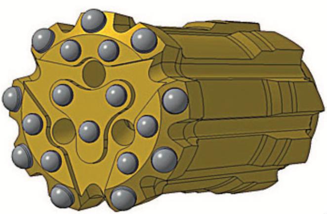 КНШ 140-T60.RS МХ 294.00