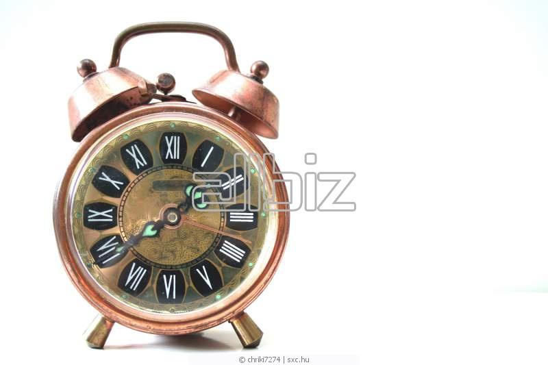 Настольные часы купить в украине часы ялта купить