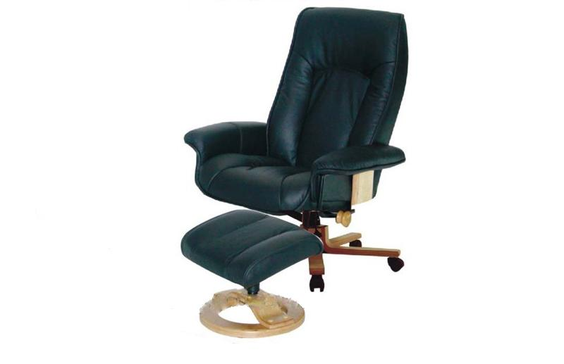 Купить Кресла для офисов