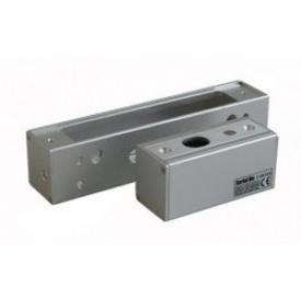 Монтажный комплект YLI electronic BBK-500