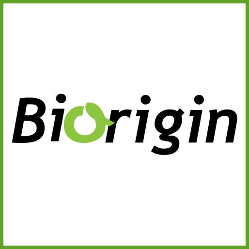Дрожжевые экстракты, неактивные дрожжевые порошки Biorigin