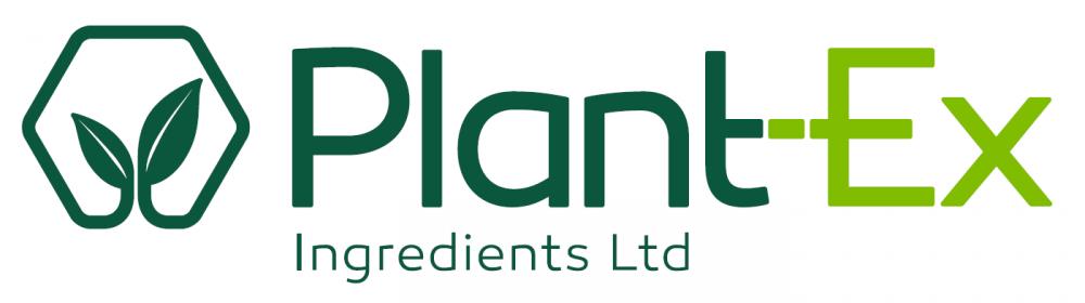 Растительные экстракты Plant-Ex Ingredients Ltd
