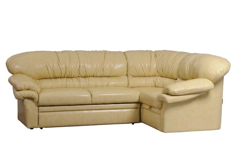 Купить Комиссионка б.у. мягкая мебель, ООО