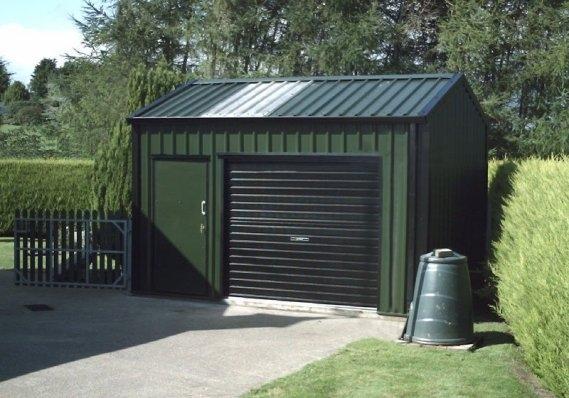 Как купить гараж для мото купить гараж в дружковке донецкой области
