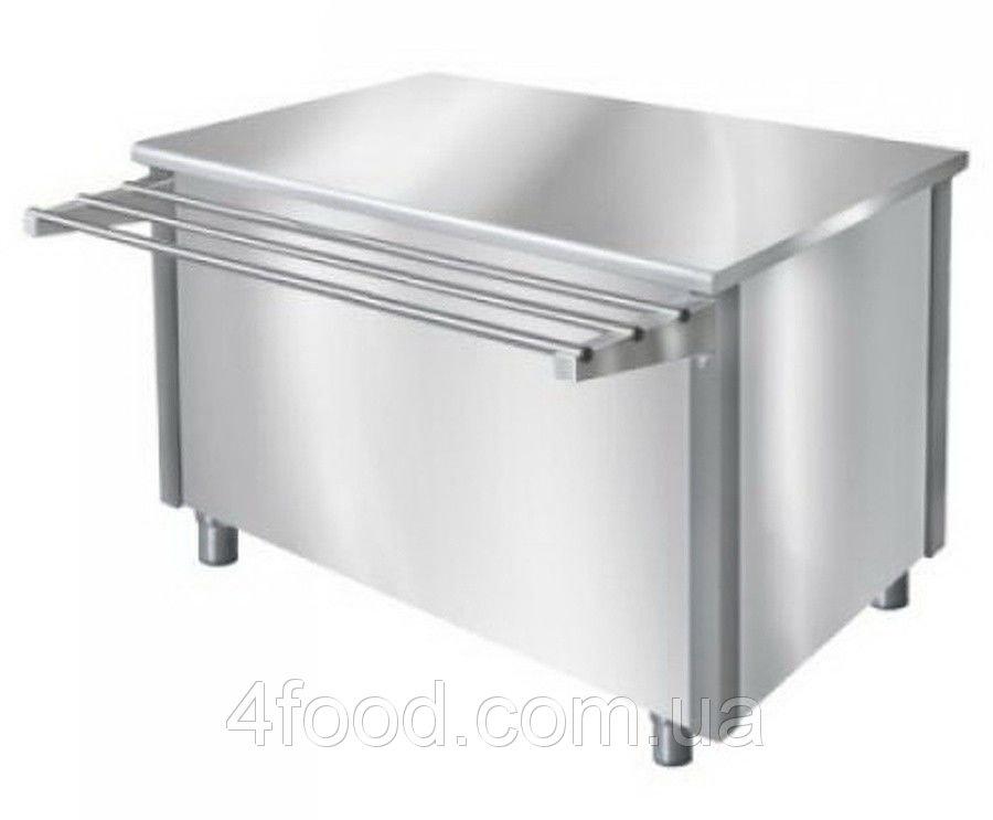 Купить Модуль нейтральный Iterma МН-1100/700-01