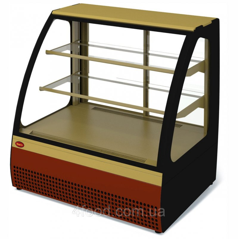 Купить Витрина холодильная VSn-0,95 Veneto
