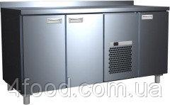 Стол холодильный 3GN/LT Carboma 111