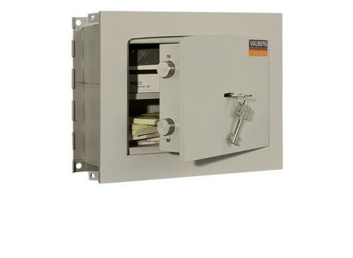 Buy Safe wall AW-12715