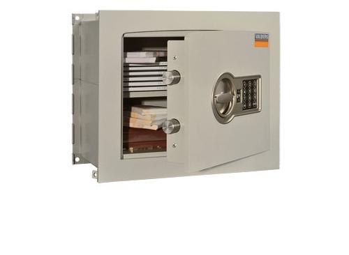Buy Safe wall AW-13322 EL