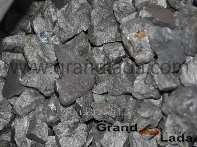 Buy Ferro-molybdenum