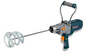 Купить Смеситель ручной Rebir EM2-1500E-2