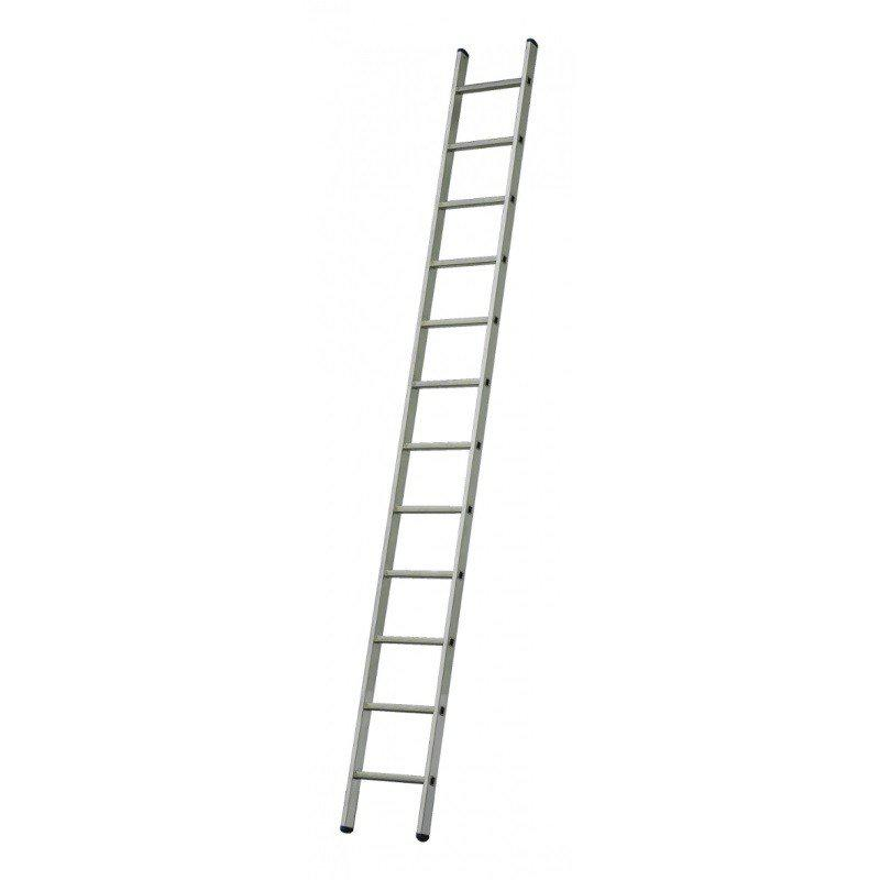 Купить Лестница приставная ELKOP VHR Hobby 1*10